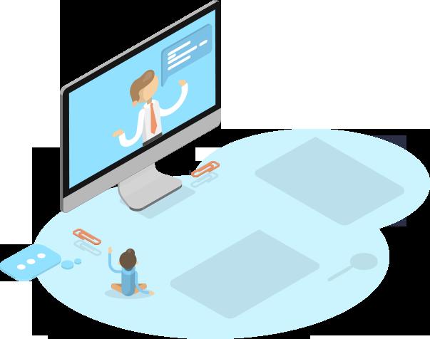 Sao Kim Academy - Nền tảng học trực tuyến và nội dung số về Thương hiệu, Truyền thông, Marketing, Quản trị và Sáng tạo