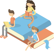 Học tập trực tuyến theo nhóm